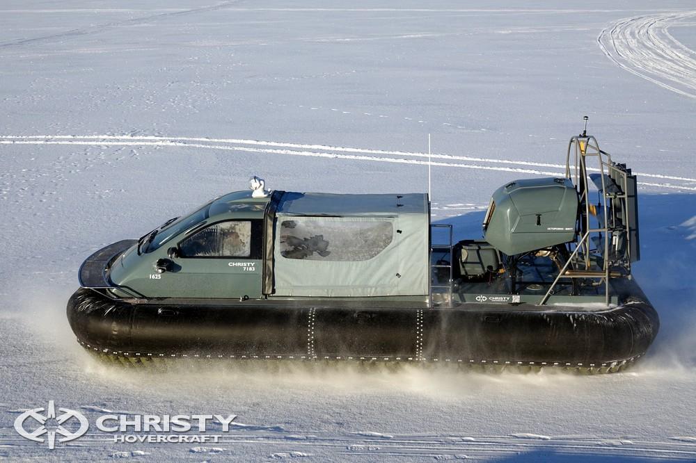 vezdekhod-na-vozdushnoj-podushke-05.JPG | фото №5