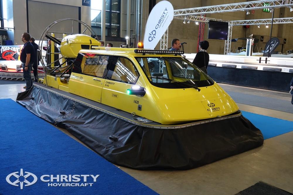 Vene Båt - скандинавская выставка выставка яхт и лодок для рыбалки и спорта | фото №1