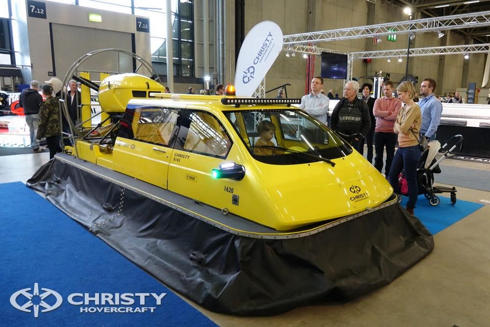 Vene Båt - скандинавская выставка выставка яхт и лодок для рыбалки и спорта | фото №4