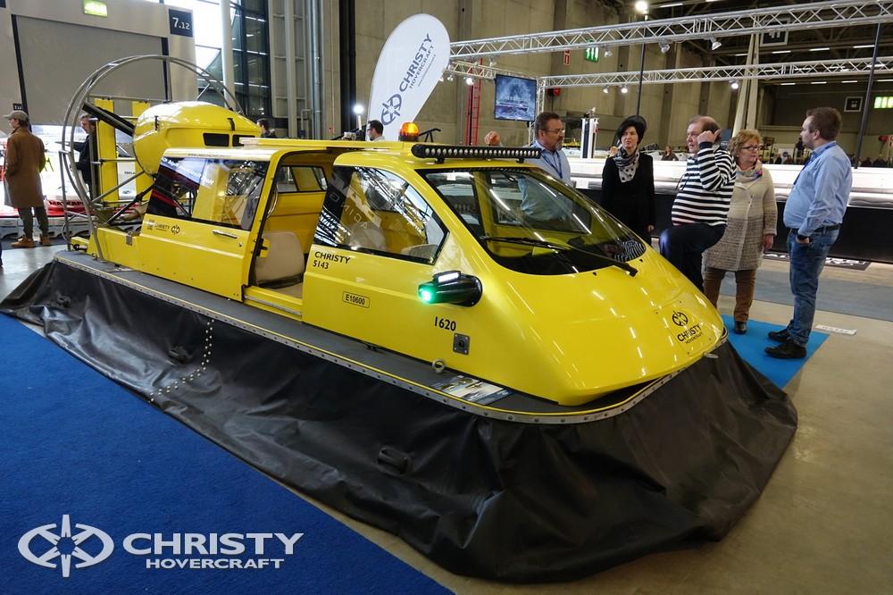 Vene Båt - скандинавская выставка выставка яхт и лодок для рыбалки и спорта | фото №8