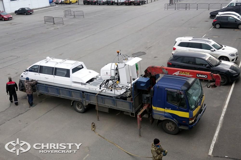 korabl-na-vozdushnoj-podushke-christy-9205-nz-04.jpg | фото №4