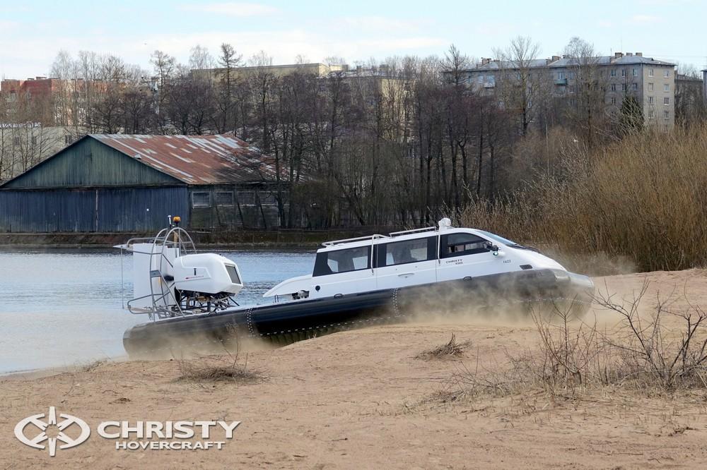 korabl-na-vozdushnoj-podushke-christy-9205-nz-15.jpg | фото №15