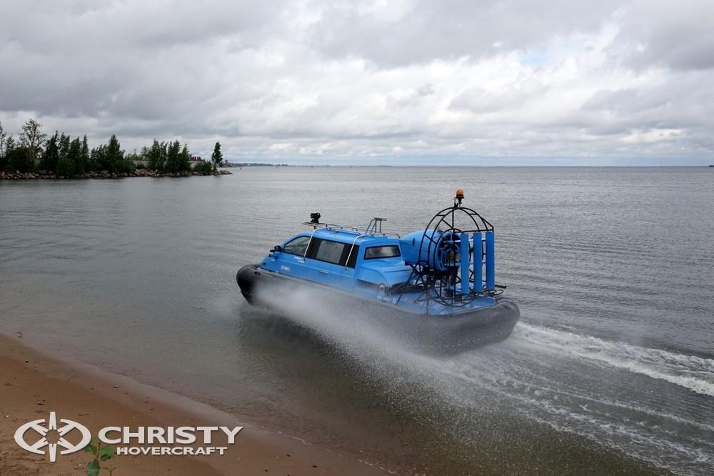 vozdushnaya-podushka-christy-5148-17.jpg | фото №17