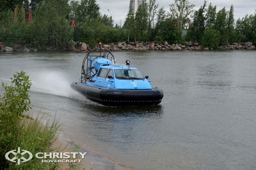 vozdushnaya-podushka-christy-5148-18.jpg | фото №18