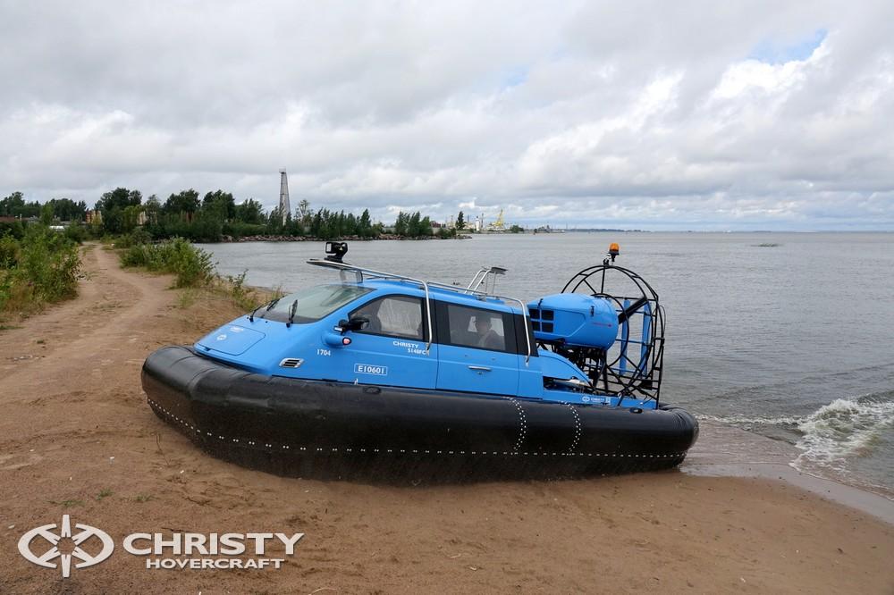 vozdushnaya-podushka-christy-5148-24.jpg | фото №24