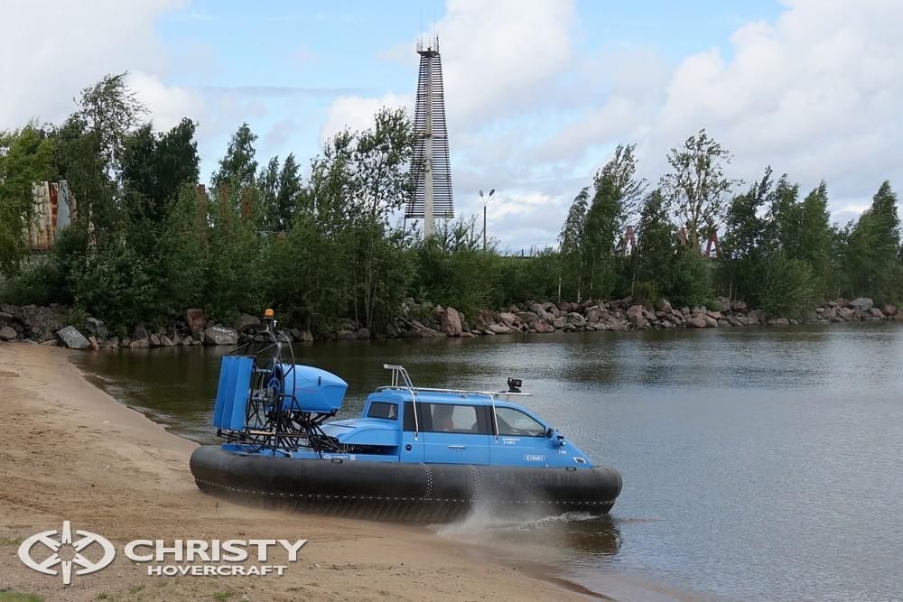 vozdushnaya-podushka-christy-5148-29.jpg | фото №29
