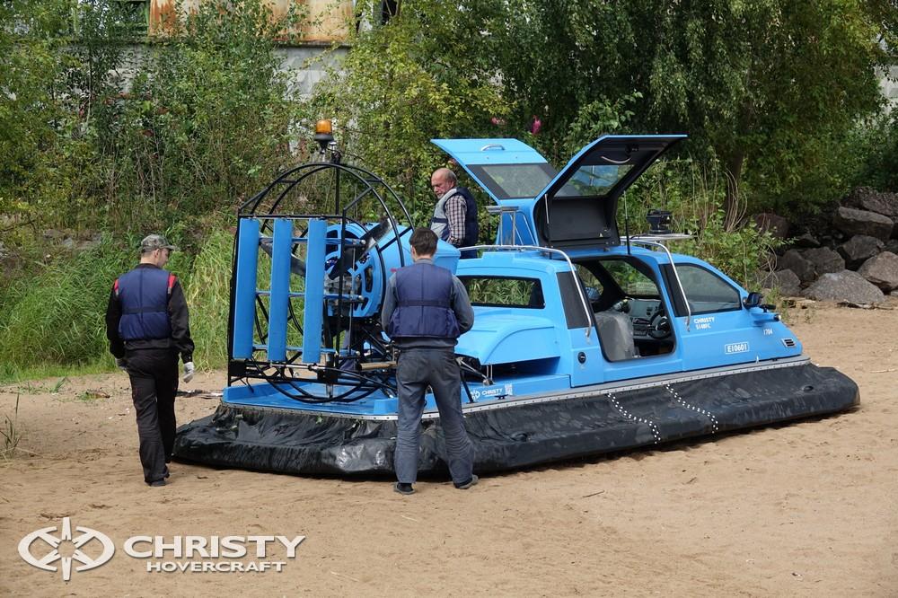vozdushnaya-podushka-christy-5148-30.jpg | фото №30