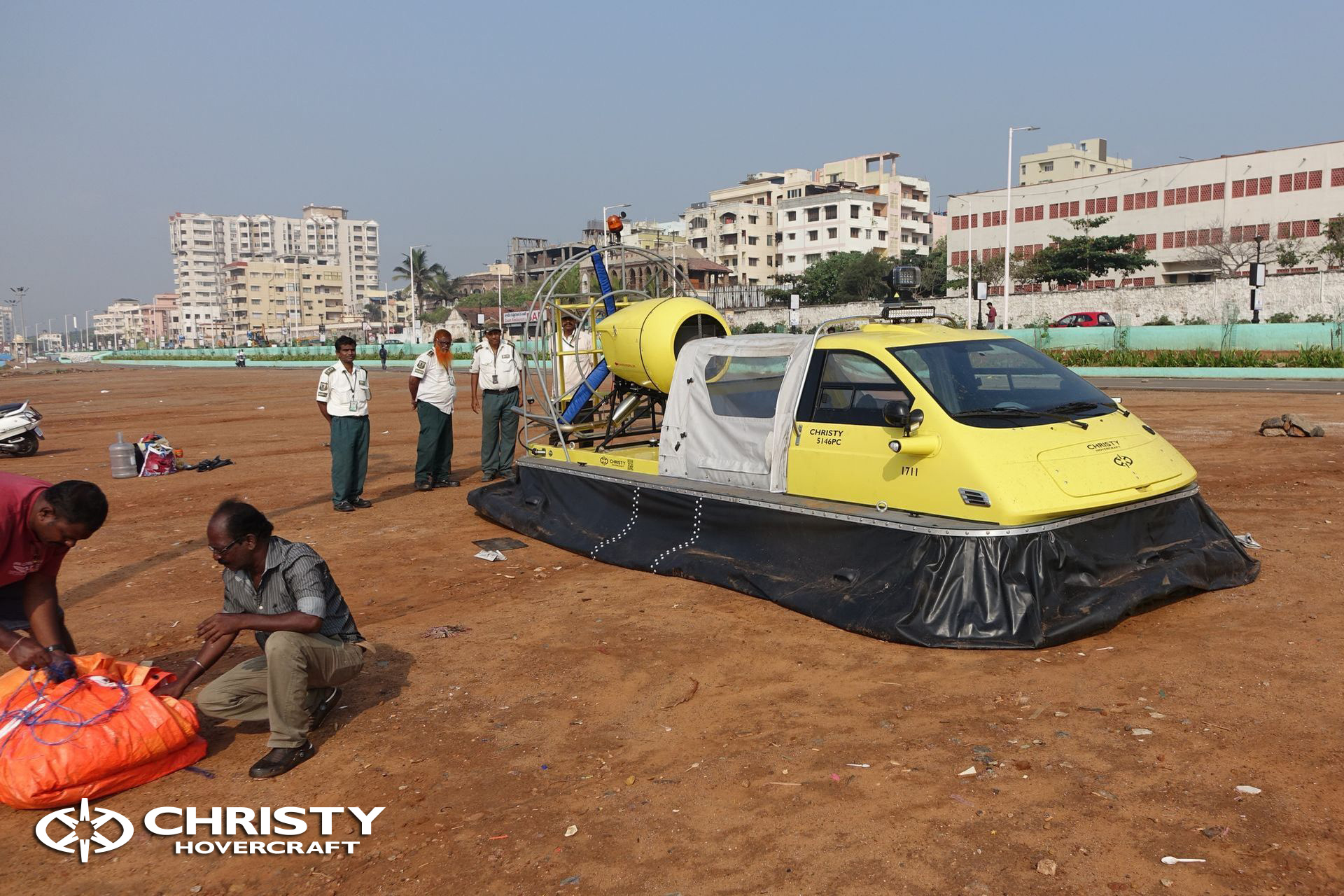 hovercraft-christy-5_7series-03.jpg | фото №34