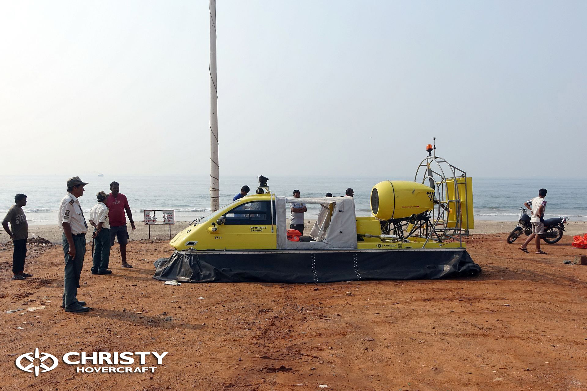 hovercraft-christy-5_7series-05.jpg | фото №41