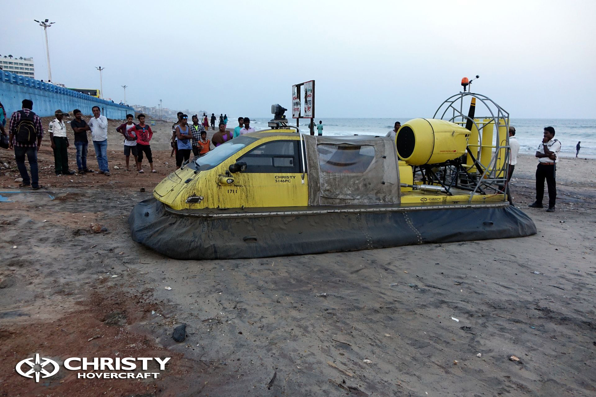 hovercraft-christy-5_7series-07.jpg | фото №50