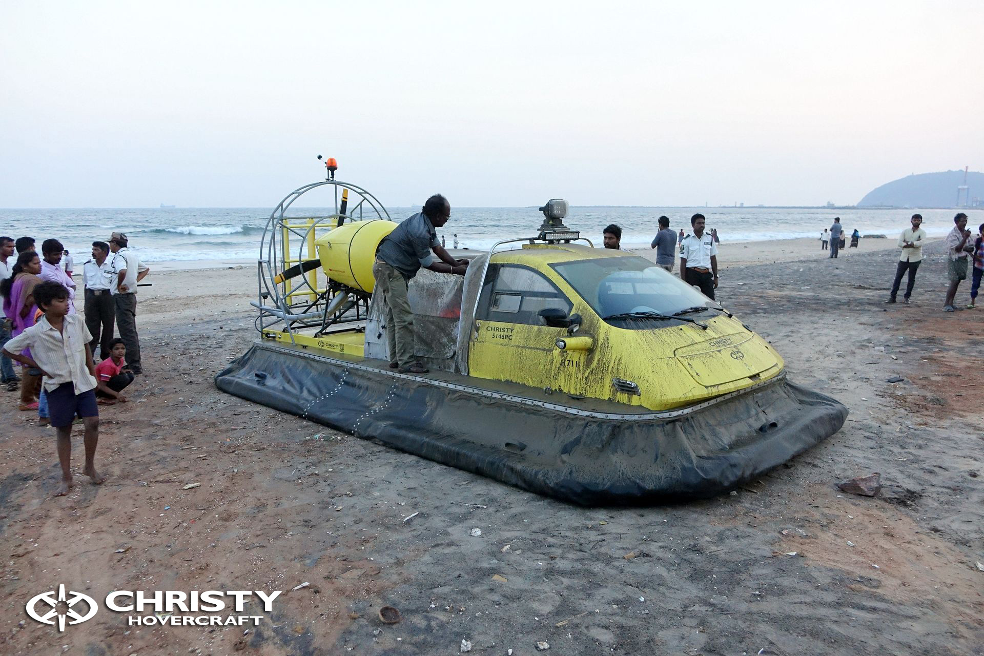 hovercraft-christy-5_7series-09.jpg | фото №55