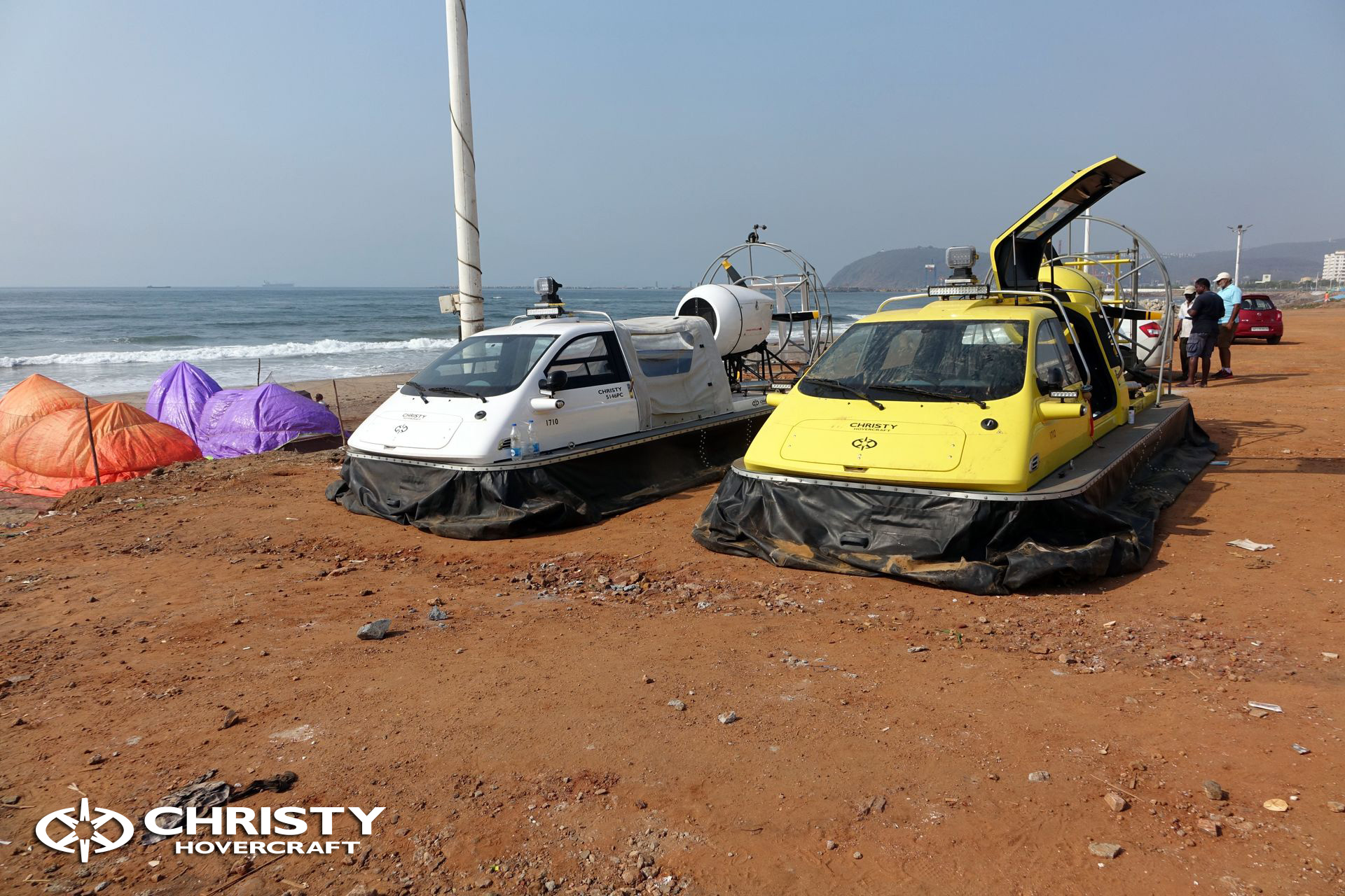 hovercraft-christy-5_7series-17.jpg | фото №52