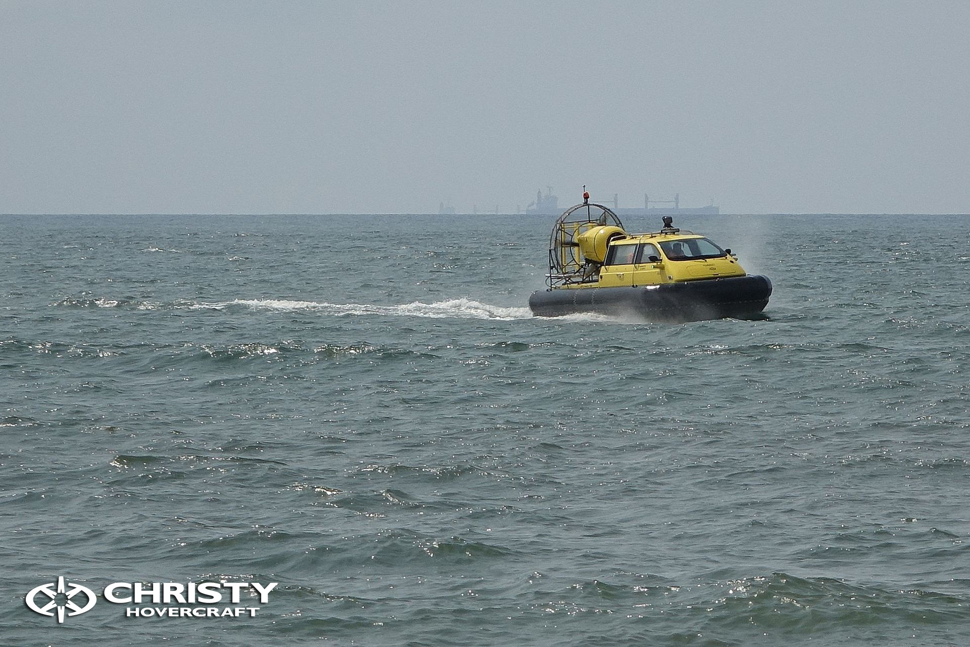hovercraft-christy-5_7series-24.jpg | фото №40