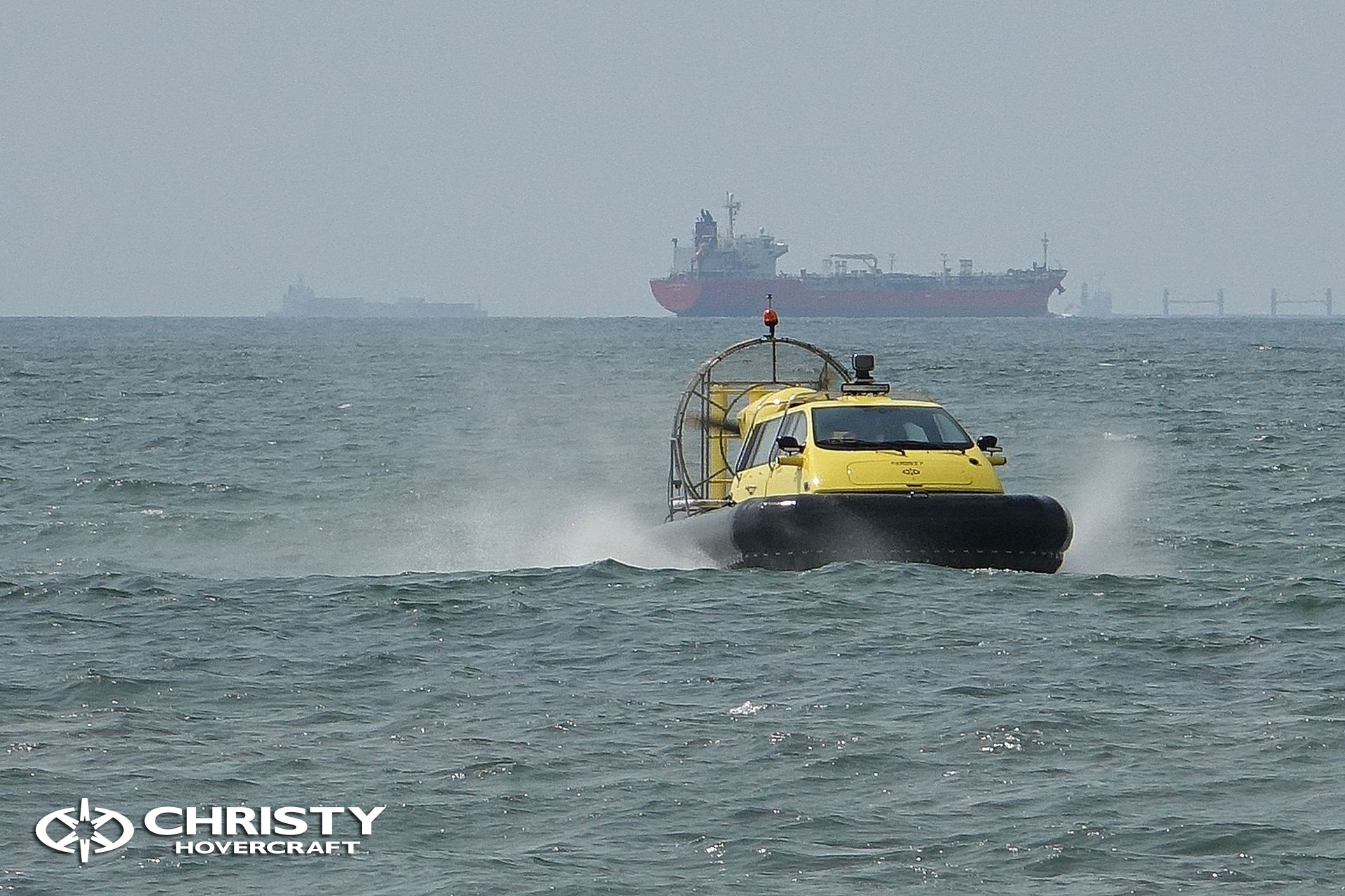 hovercraft-christy-5_7series-25.jpg | фото №32