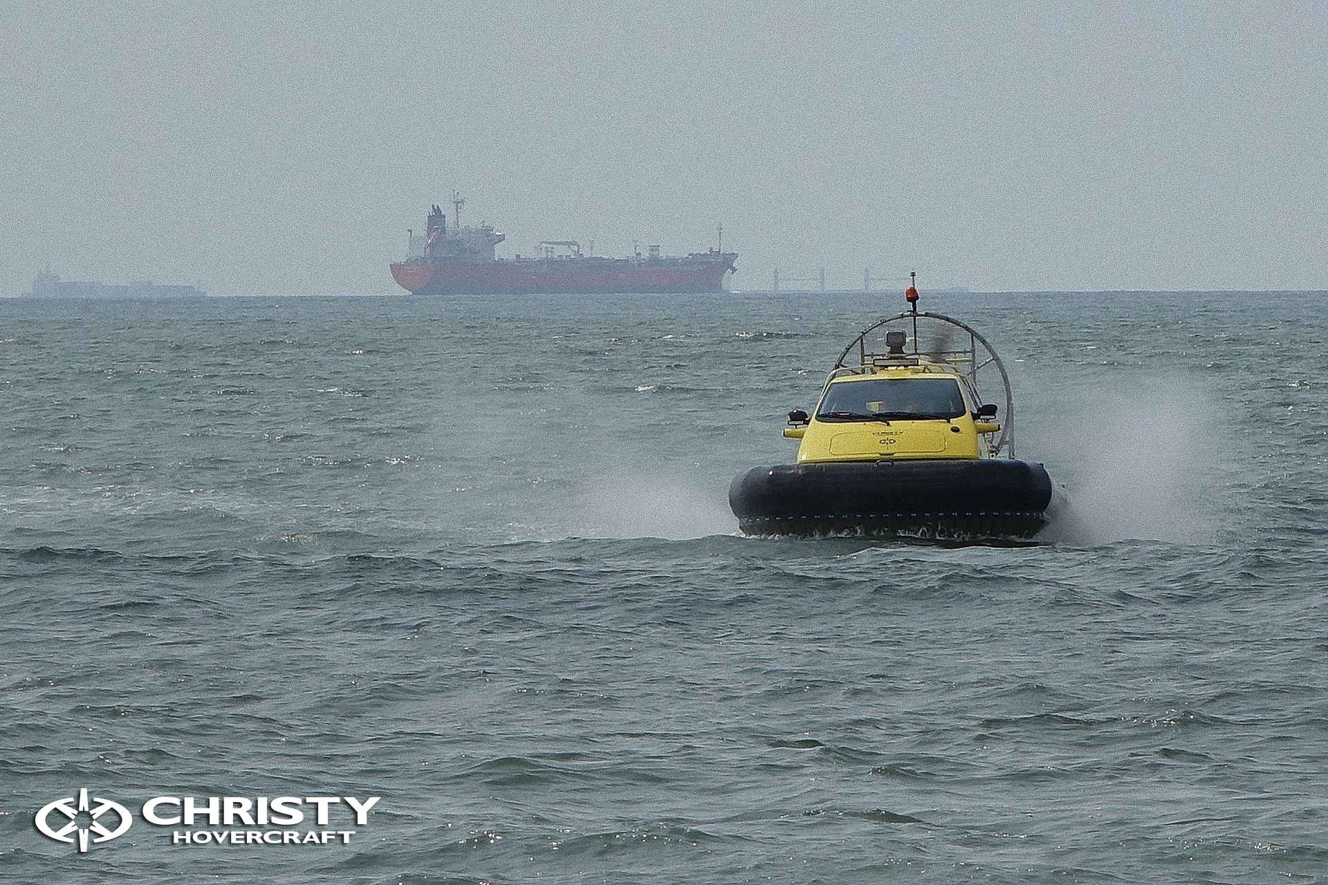 hovercraft-christy-5_7series-26.jpg | фото №39