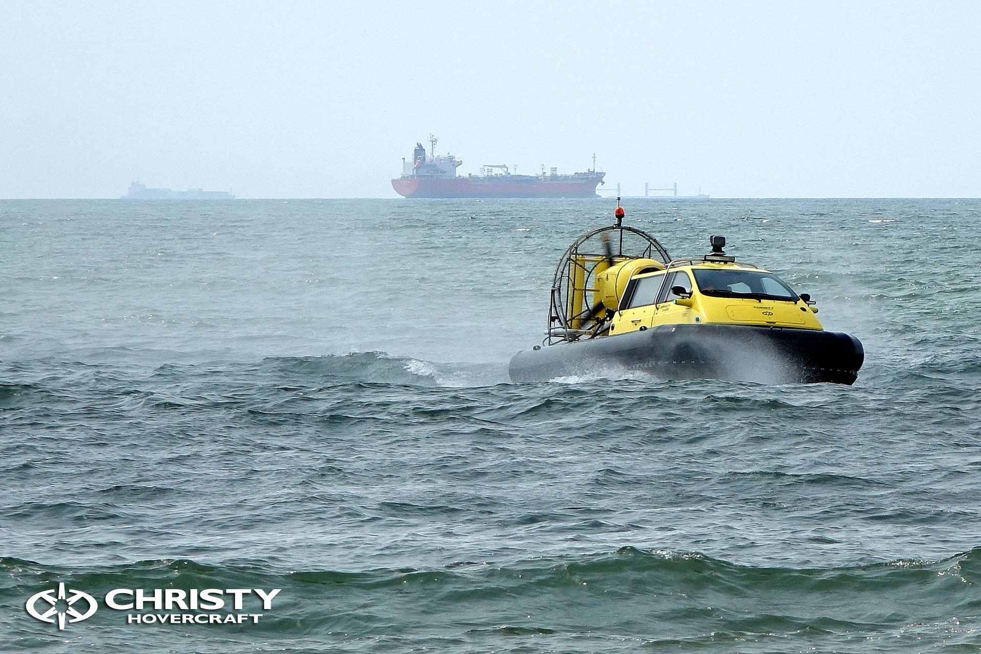 hovercraft-christy-5_7series-27.jpg | фото №38