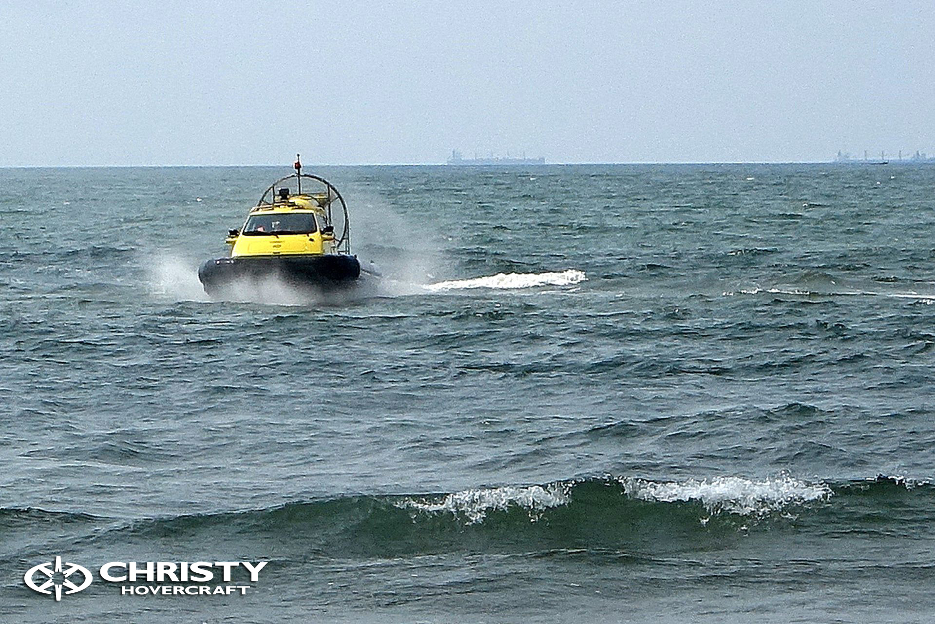 hovercraft-christy-5_7series-28.jpg | фото №35