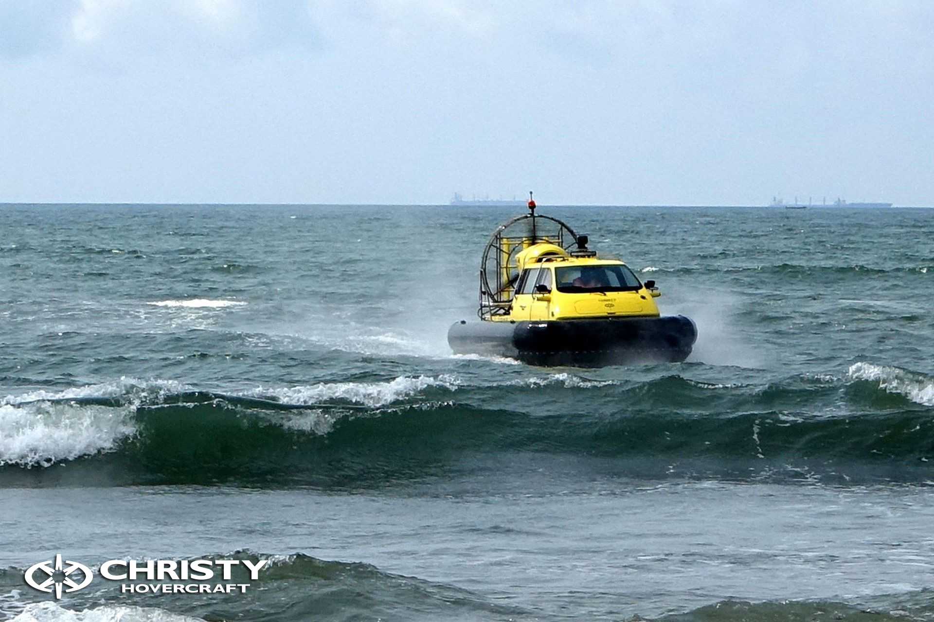 hovercraft-christy-5_7series-30.jpg | фото №37