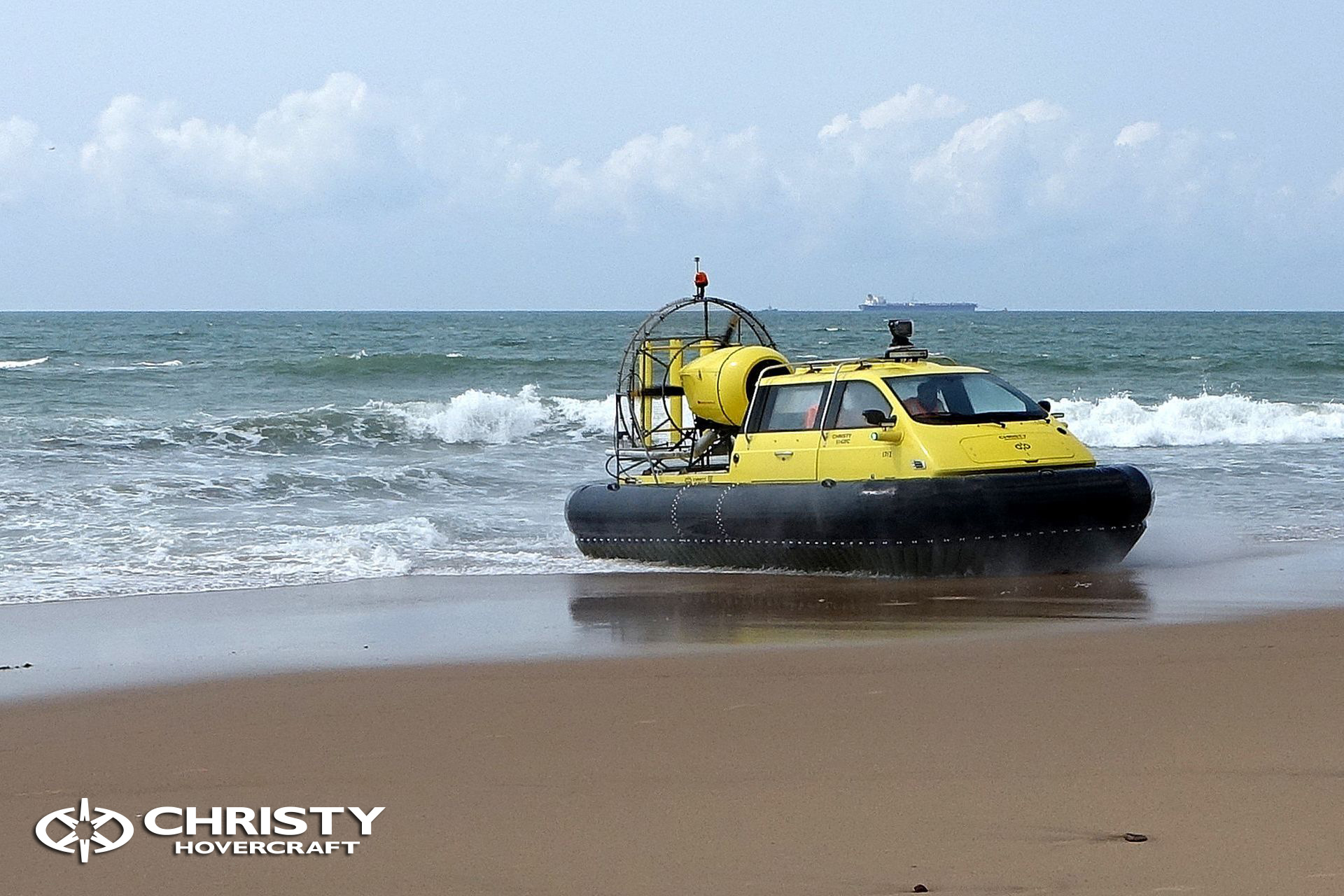 hovercraft-christy-5_7series-31.jpg | фото №5