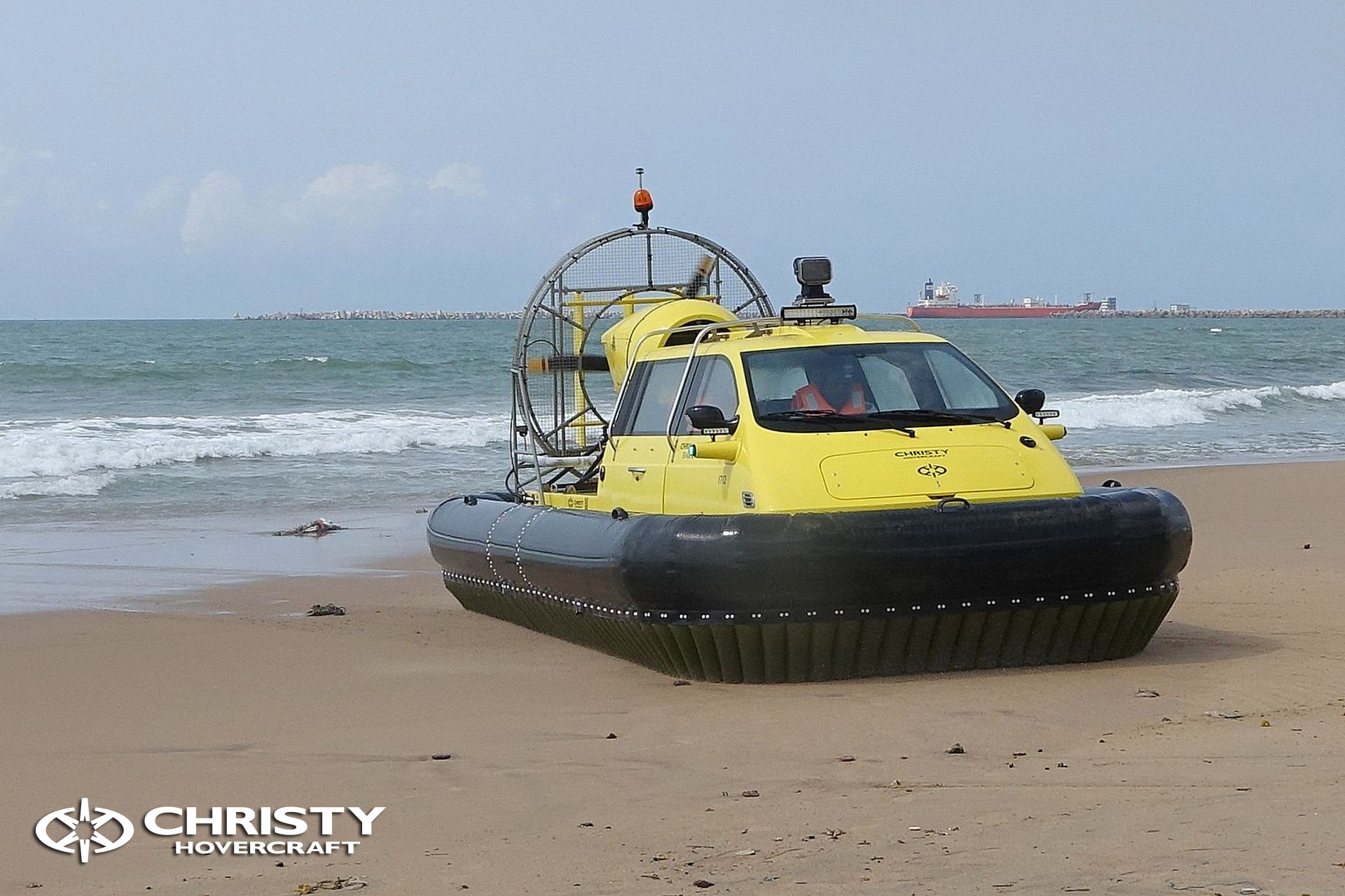 hovercraft-christy-5_7series-32.jpg | фото №23