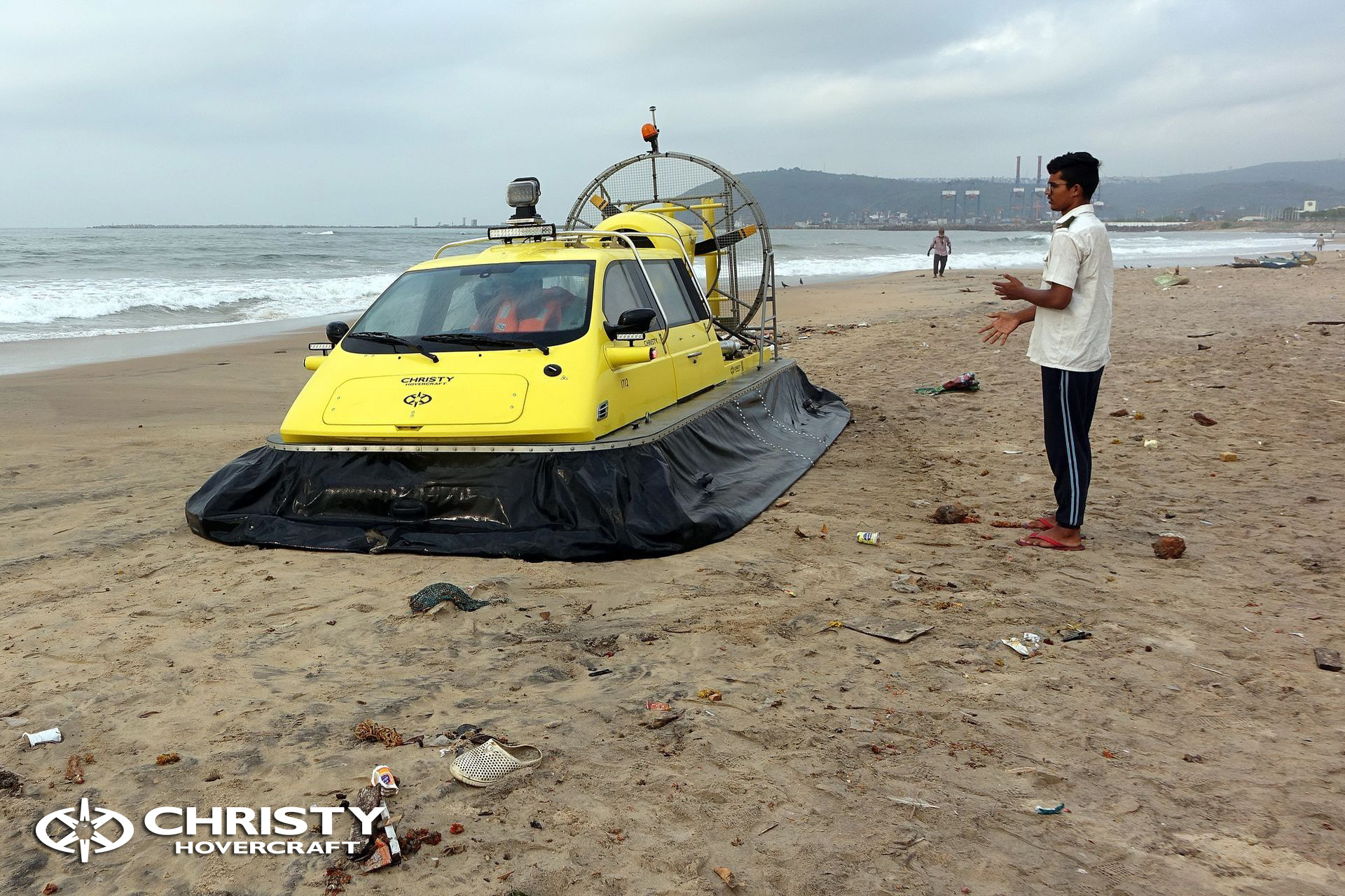 hovercraft-christy-5_7series-39.jpg | фото №26