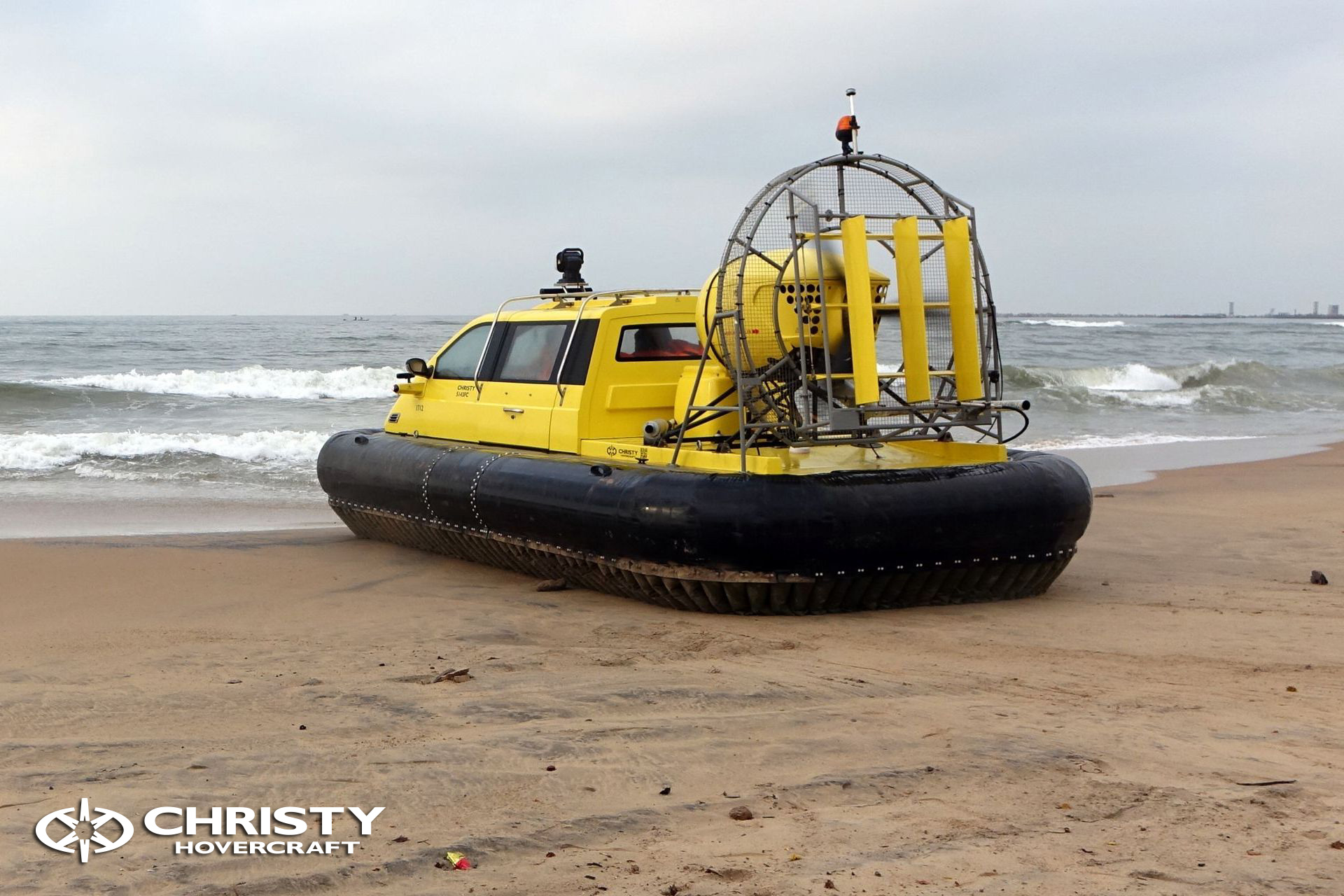 hovercraft-christy-5_7series-40.jpg | фото №16