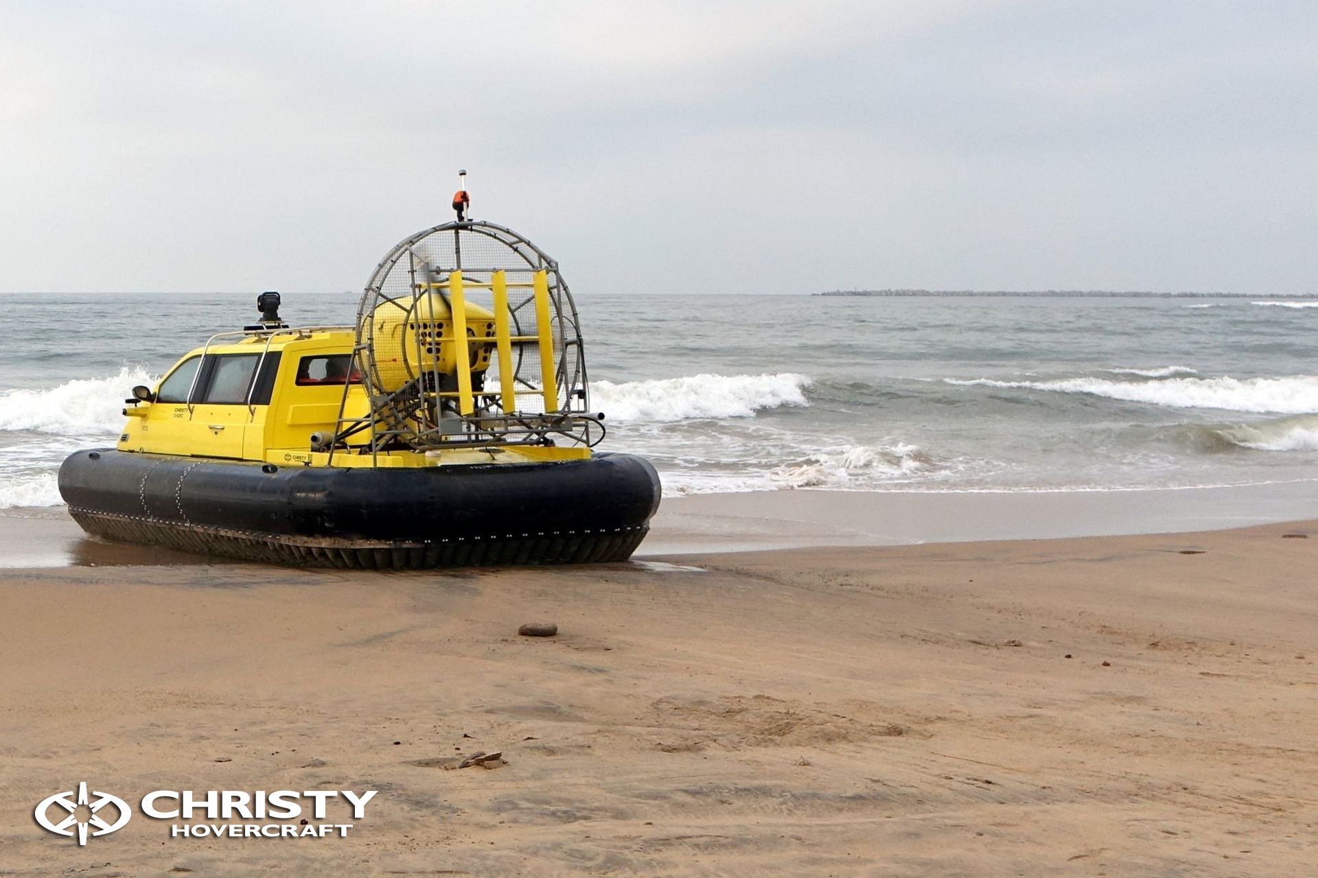 hovercraft-christy-5_7series-41.jpg | фото №17