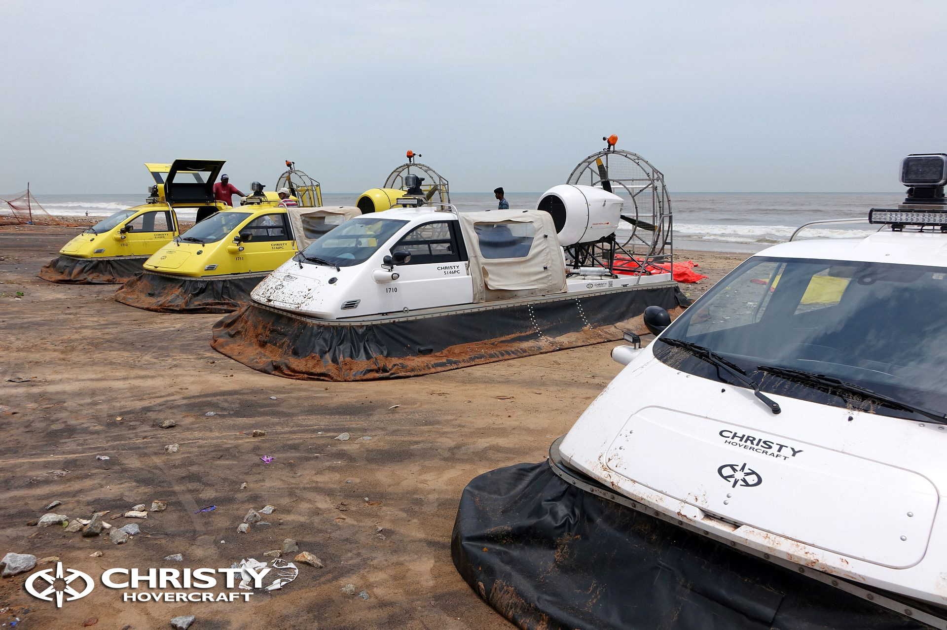 hovercraft-christy-5_7series-53.jpg | фото №11
