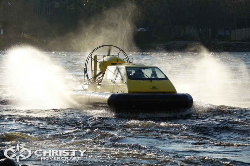 Christy-Hovercraft-5143-12.jpg | фото №16