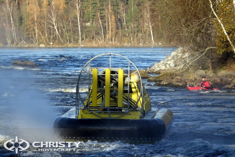 Christy-Hovercraft-5143-18.jpg | фото №22