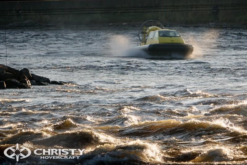 Christy-Hovercraft-5143-20.jpg   фото №24