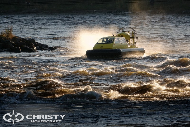 Christy-Hovercraft-5143-21.jpg | фото №25