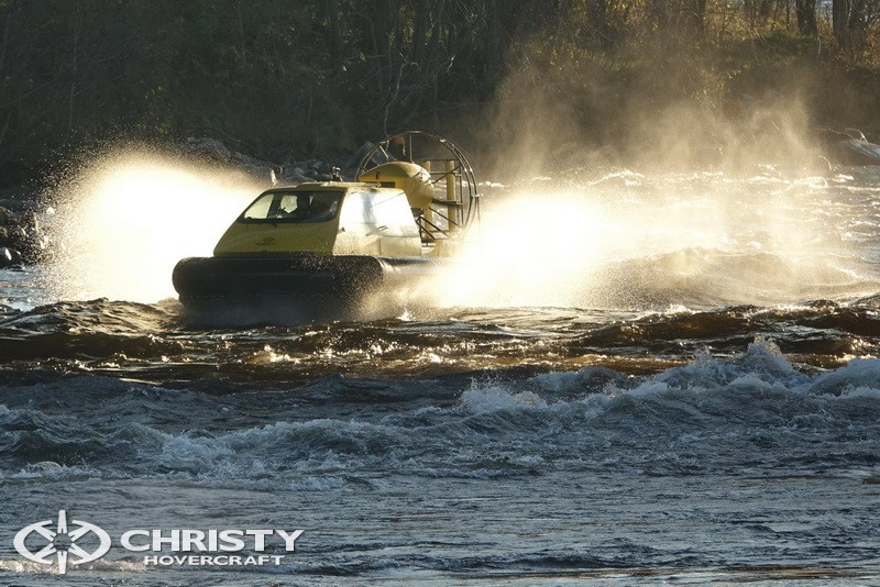 Christy-Hovercraft-5143-22.jpg | фото №26