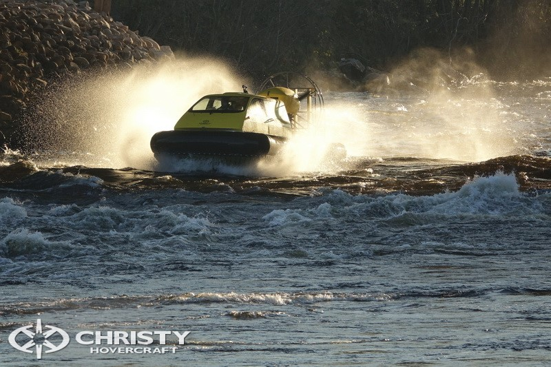 Christy-Hovercraft-5143-23.jpg | фото №27
