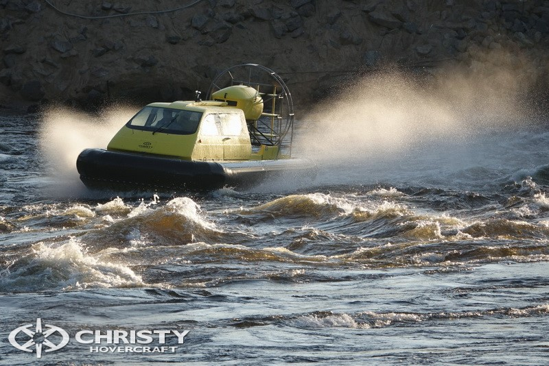 Christy-Hovercraft-5143-27.jpg | фото №31