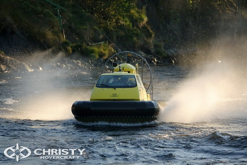 Christy-Hovercraft-5143-28.jpg | фото №32