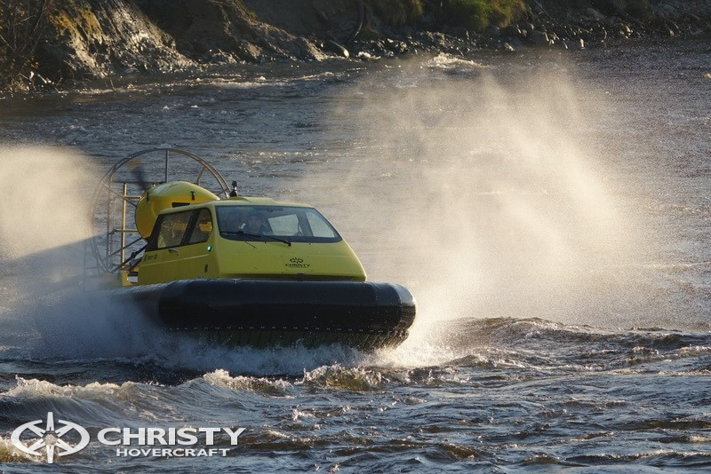 Christy-Hovercraft-5143-29.jpg | фото №33