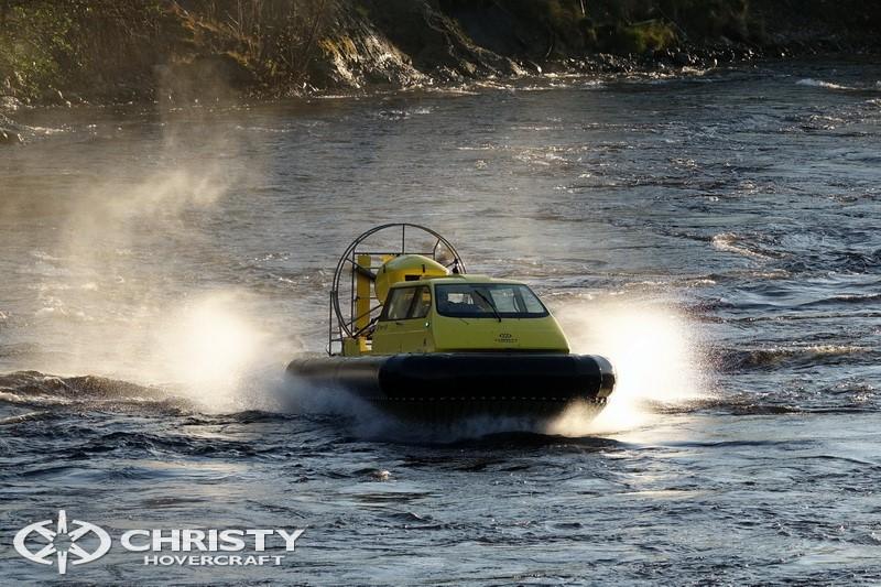 Christy-Hovercraft-5143-30.jpg | фото №34