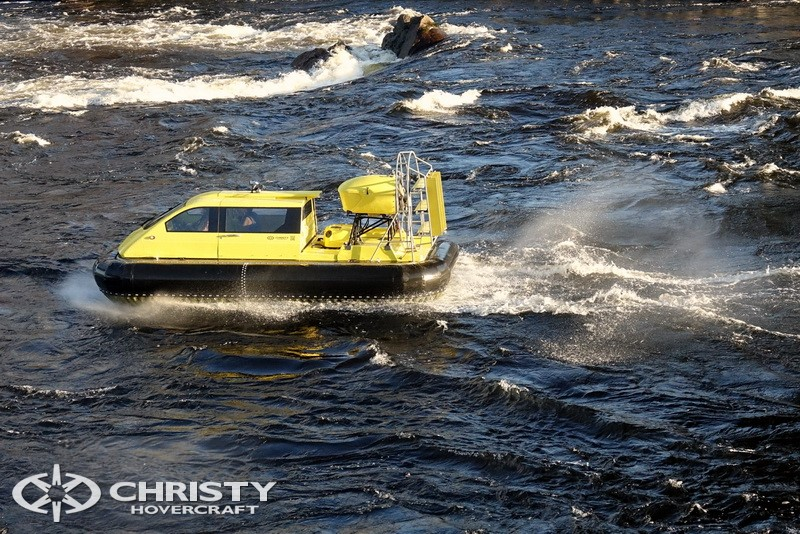 Christy-Hovercraft-5143-33.jpg   фото №37