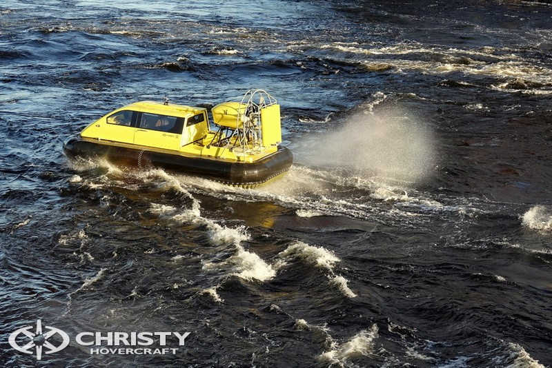 Christy-Hovercraft-5143-34.jpg | фото №38