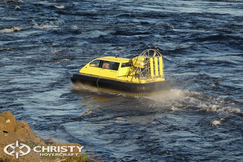 Christy-Hovercraft-5143-35.jpg | фото №39