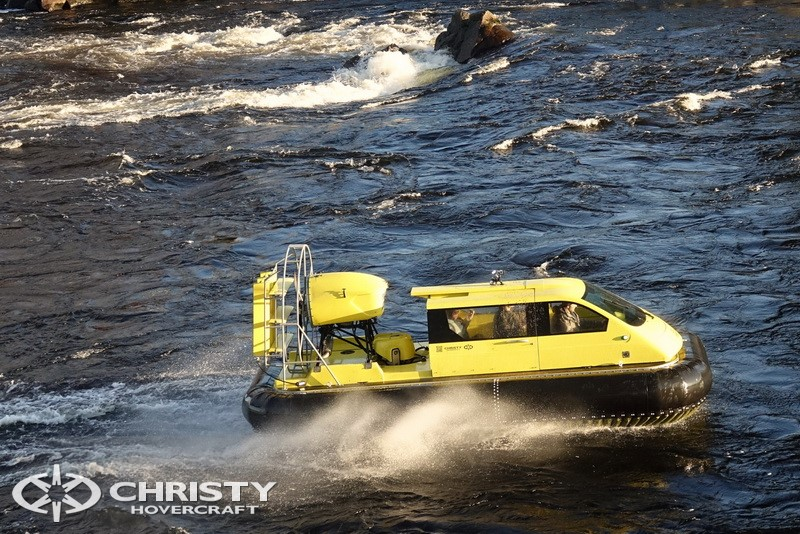 Christy-Hovercraft-5143-38.jpg | фото №42