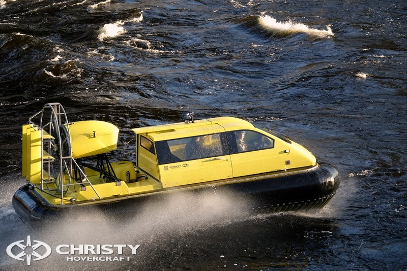 Christy-Hovercraft-5143-39.jpg | фото №43
