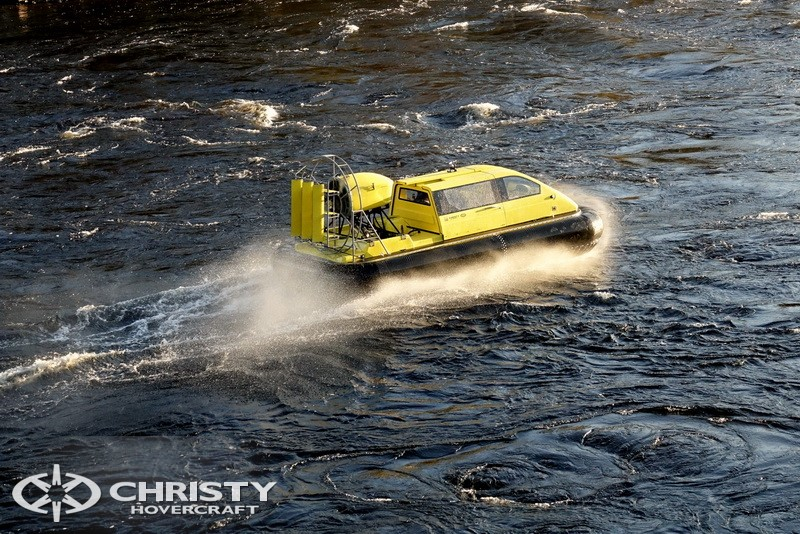 Christy-Hovercraft-5143-40.jpg   фото №44