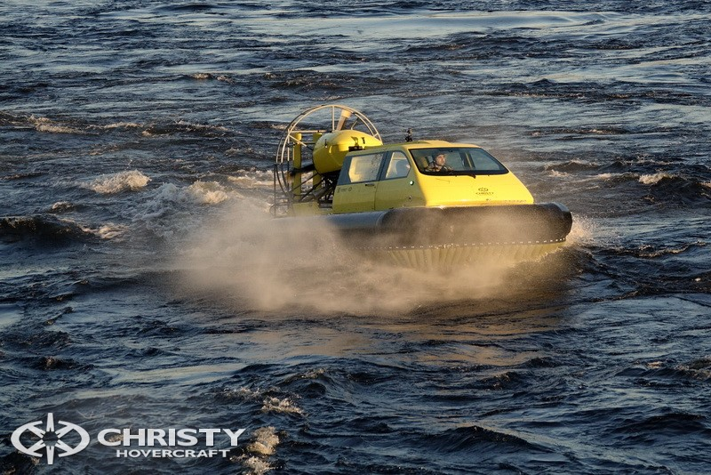 Christy-Hovercraft-5143-42.jpg | фото №46