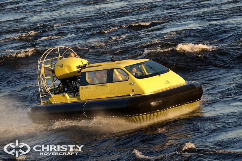 Christy-Hovercraft-5143-43.jpg | фото №47