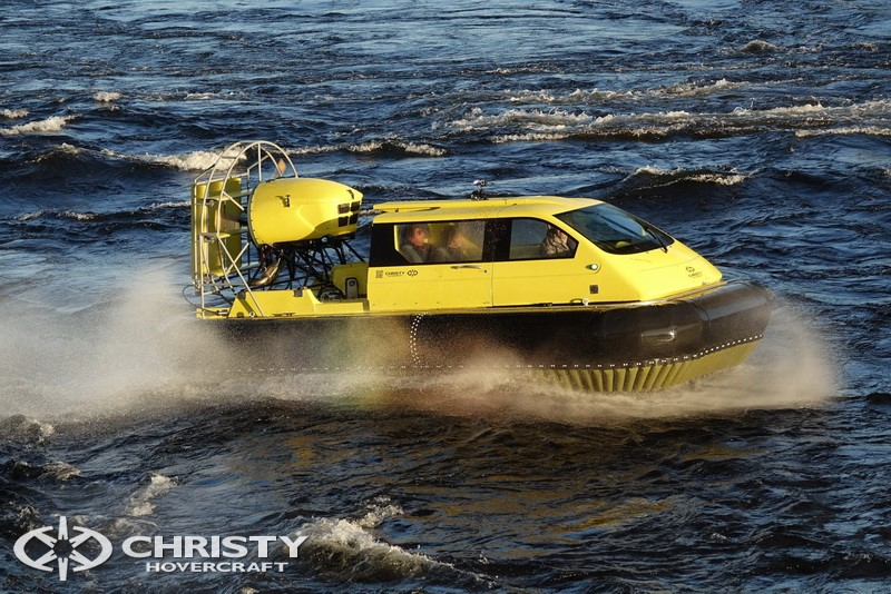 Christy-Hovercraft-5143-44.jpg | фото №48