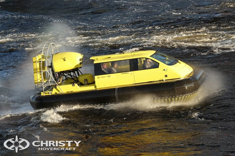 Christy-Hovercraft-5143-45.jpg | фото №49