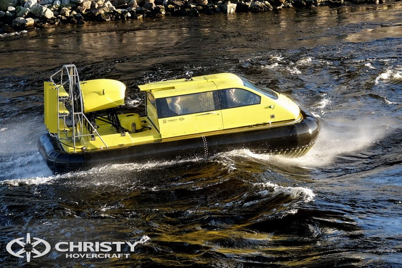 Christy-Hovercraft-5143-48.jpg | фото №52