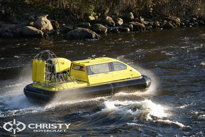 Christy-Hovercraft-5143-50.jpg | фото №54